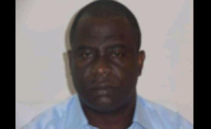 Dame Bindzi a écrit au délégué général à la sûreté nationale, Martin Mbarga Nguele