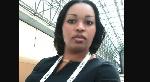 Aline Valérie Mbono nommée Directrice exécutive du GICAM
