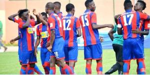 Equipes Communautaires Football Camerounweb