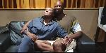 Concert:  Singuila débarque au Cameroun, le pays de son 'cruch' Charlotte Dipanda