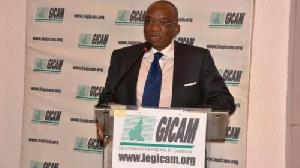 Le GICAM alerte d'un risque de catastrophe économique