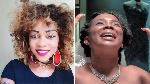 Affaire djanssan: Mani bella tacle sévèrement Lady ponce le jour de son anniversaire