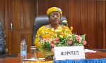 Taxe téléphonique: des journalistes justifient la 'sorcellerie' du régime Biya [VIDEO]