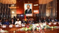 e minsitre de la Santé rassure les Camerounais que les mesures de contrôle sont déjà mises en oeuvre