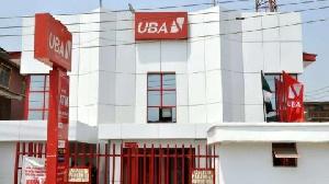 UBA, premier partenaire des exportateurs de cacao au Cameroun