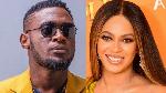 Featuring avec Beyonce : comment la presse camerounaise a trahi Salatiel