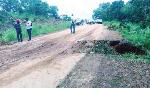 Adamaoua : la double peine des populations