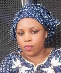 La mort d'Aminata, poignardée par son conjoint, provoque un chagrin 'immense'