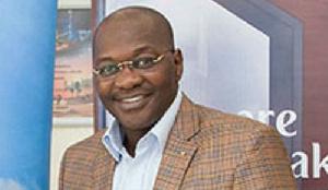 Air Sénégal lancera la desserte de Douala dès le 29 mars 2021