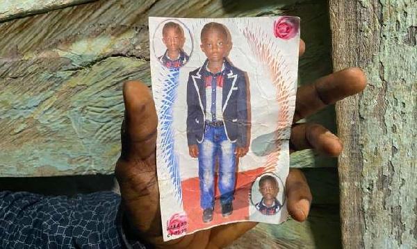 Massacre de Kumba : deux mois après, des larmes ne sèchent guère