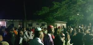 Assassinat Camerounweb.jpeg