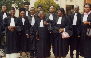 Huissiers Justice Cameroun1