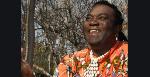 Sorcellerie: l'histoire de Wes, l'artiste qui perd mystiquement sa voix après une visite à Penja