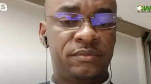 Camerounweb Cabral Lii 2021