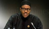 Ce que Paul Biya prépare avec Buhari