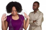 L'infidélité peut être une chance selon le spécialiste