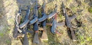 5 militaires sont morts dans une attaque de Boko Haram à Zigue
