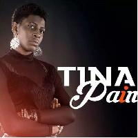 Pain by Tina