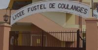 Le diplomate français en poste à Yaoundé évoque la propagation rapide du Coronavirus au Cameroun