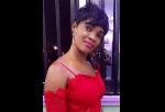 Elle avait été kidnappée le 15 août dernier