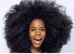 La pousse des cheveux est liée au système émotif