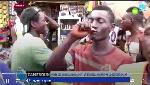Business de whisky frelaté au Cameroun : 'les autorités mangent dans ce dossier'