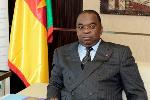 En 2020, le Cameroun a passé 6 328 marchés publics pour 500 milliards