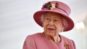 Famille royale : ces Britanniques qui ne soutiennent pas la monarchie