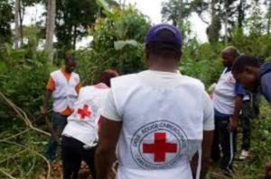 La situation humanitaire est préoccupante