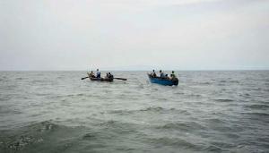 Deux frères meurent par noyade dans le fleuve Logone