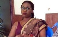 Ils 's'arrangent à instiller le maximum de peur dans les cœurs des Camerounais'