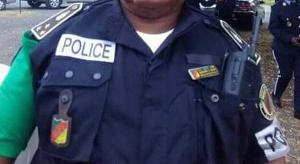 Les recherches intensives se poursuivent au sein la Brigade de Gendarmerie d'Ombessa