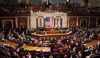 Le texte doit être débattu au Sénat avant de passer à la Chambre des représentants