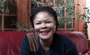 Calixthe Beyala a fait enfermer un journaliste depuis 1 an