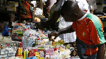 Benin Faux Médicaments