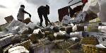 Cameroun : la contrefaçon 'nuit gravement' à l'industrie pharmaceutique locale