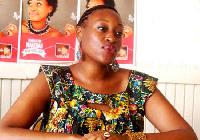 La finaliste du Prix découverte RFI en 2013 condamne le boycott des artistes