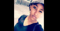 Hauwa est une fille peule des plaines d'Adamawa