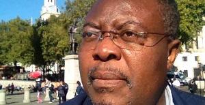 Jean de Dieu Momo va affronter Michele Ndoki dans