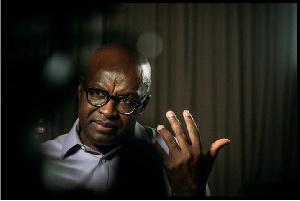 Voici l'homme contacté pour rédiger la nécrologie de Paul Biya