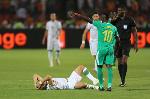 L'arbitrage camerounais est incriminé après la défaite du Sénégal en finale contre l'Algérie