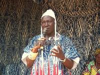 Chef supérieur Fontsa Touala, Donfack Martin (c) Sinotables
