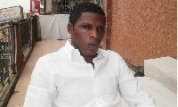 Martinez Zogo dénonce l'inertie de Mvondo Ayolo