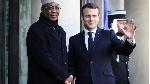'La France prépare la guerre civile au Tchad'