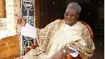 Le Sultan Mbombo Njoya a présidé à la maison du parti RDPC de Bafoussam