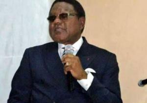 Prof Jean Louis Essame Oyono doit s'expliquer sur plusieurs questions compliquées