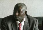 Attaque contre les Bamilékés: Alain Fogué remonté contre 'LE PATRIOTE HEDBO'