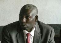 Alain Fogue écouté dans la tentative d'assassinat de Kamto à Garoua