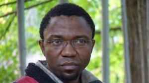 Patrice Nganan, écrivain