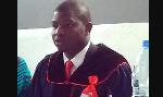 Dr Toussaint Epoh Nguea est un spécialiste de la médecine homéopathique